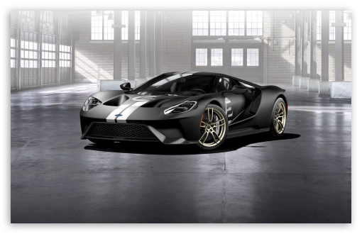 2017 Ford GT Heritage Edition ❤ 4K UHD Wallpaper for Wide 16:10 5:3 Widescreen WHXGA WQXGA WUXGA WXGA WGA ; 4K UHD 16:9 Ultra High Definition 2160p 1440p 1080p 900p 720p ; Standard 4:3 5:4 3:2 Fullscreen UXGA XGA SVGA QSXGA SXGA DVGA HVGA HQVGA ( Apple PowerBook G4 iPhone 4 3G 3GS iPod Touch ) ; Tablet 1:1 ; iPad 1/2/Mini ; Mobile 4:3 5:3 3:2 16:9 5:4 - UXGA XGA SVGA WGA DVGA HVGA HQVGA ( Apple PowerBook G4 iPhone 4 3G 3GS iPod Touch ) 2160p 1440p 1080p 900p 720p QSXGA SXGA ;