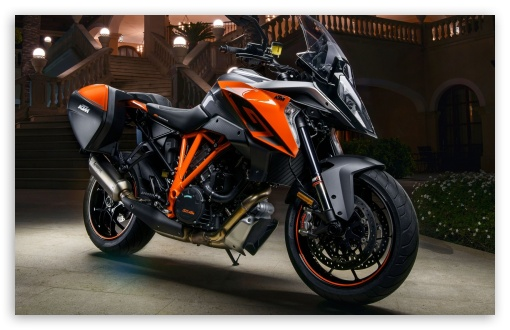2017 KTM 1290 Super Duke GT UltraHD Wallpaper for Wide 16:10 5:3 Widescreen WHXGA WQXGA WUXGA WXGA WGA ; 8K UHD TV 16:9 Ultra High Definition 2160p 1440p 1080p 900p 720p ; Standard 4:3 5:4 3:2 Fullscreen UXGA XGA SVGA QSXGA SXGA DVGA HVGA HQVGA ( Apple PowerBook G4 iPhone 4 3G 3GS iPod Touch ) ; iPad 1/2/Mini ; Mobile 4:3 5:3 3:2 16:9 5:4 - UXGA XGA SVGA WGA DVGA HVGA HQVGA ( Apple PowerBook G4 iPhone 4 3G 3GS iPod Touch ) 2160p 1440p 1080p 900p 720p QSXGA SXGA ;