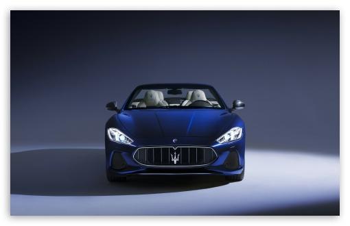 2017 Maserati GranTurismo ❤ 4K UHD Wallpaper for Wide 16:10 5:3 Widescreen WHXGA WQXGA WUXGA WXGA WGA ; UltraWide 21:9 24:10 ; 4K UHD 16:9 Ultra High Definition 2160p 1440p 1080p 900p 720p ; UHD 16:9 2160p 1440p 1080p 900p 720p ; Standard 4:3 5:4 3:2 Fullscreen UXGA XGA SVGA QSXGA SXGA DVGA HVGA HQVGA ( Apple PowerBook G4 iPhone 4 3G 3GS iPod Touch ) ; Tablet 1:1 ; iPad 1/2/Mini ; Mobile 4:3 5:3 3:2 16:9 5:4 - UXGA XGA SVGA WGA DVGA HVGA HQVGA ( Apple PowerBook G4 iPhone 4 3G 3GS iPod Touch ) 2160p 1440p 1080p 900p 720p QSXGA SXGA ; Dual 16:10 5:3 16:9 4:3 5:4 3:2 WHXGA WQXGA WUXGA WXGA WGA 2160p 1440p 1080p 900p 720p UXGA XGA SVGA QSXGA SXGA DVGA HVGA HQVGA ( Apple PowerBook G4 iPhone 4 3G 3GS iPod Touch ) ;