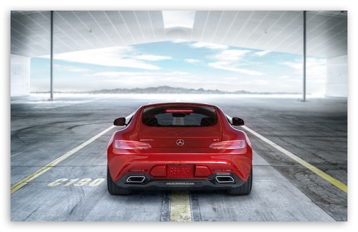 2017 Mercedes AMG GTS ❤ 4K UHD Wallpaper for Wide 16:10 5:3 Widescreen WHXGA WQXGA WUXGA WXGA WGA ; 4K UHD 16:9 Ultra High Definition 2160p 1440p 1080p 900p 720p ; Standard 4:3 5:4 3:2 Fullscreen UXGA XGA SVGA QSXGA SXGA DVGA HVGA HQVGA ( Apple PowerBook G4 iPhone 4 3G 3GS iPod Touch ) ; Tablet 1:1 ; iPad 1/2/Mini ; Mobile 4:3 5:3 3:2 16:9 5:4 - UXGA XGA SVGA WGA DVGA HVGA HQVGA ( Apple PowerBook G4 iPhone 4 3G 3GS iPod Touch ) 2160p 1440p 1080p 900p 720p QSXGA SXGA ;