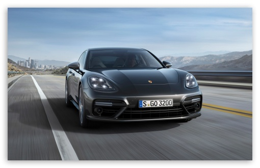 2017 Porsche Panamera ❤ 4K UHD Wallpaper for Wide 16:10 5:3 Widescreen WHXGA WQXGA WUXGA WXGA WGA ; UltraWide 21:9 ; 4K UHD 16:9 Ultra High Definition 2160p 1440p 1080p 900p 720p ; Standard 4:3 5:4 3:2 Fullscreen UXGA XGA SVGA QSXGA SXGA DVGA HVGA HQVGA ( Apple PowerBook G4 iPhone 4 3G 3GS iPod Touch ) ; Tablet 1:1 ; iPad 1/2/Mini ; Mobile 4:3 5:3 3:2 16:9 5:4 - UXGA XGA SVGA WGA DVGA HVGA HQVGA ( Apple PowerBook G4 iPhone 4 3G 3GS iPod Touch ) 2160p 1440p 1080p 900p 720p QSXGA SXGA ; Dual 16:10 5:3 4:3 5:4 3:2 WHXGA WQXGA WUXGA WXGA WGA UXGA XGA SVGA QSXGA SXGA DVGA HVGA HQVGA ( Apple PowerBook G4 iPhone 4 3G 3GS iPod Touch ) ;