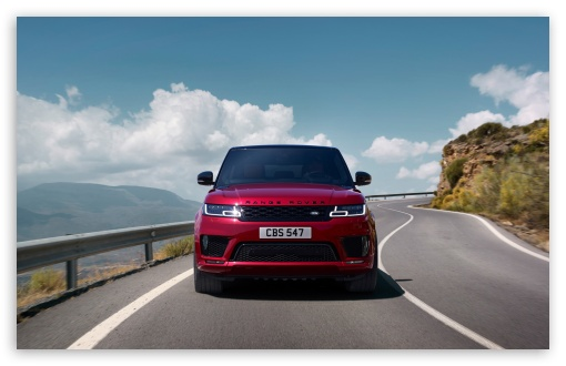 2017 Range Rover Sport Autobiography ❤ 4K UHD Wallpaper for Wide 16:10 5:3 Widescreen WHXGA WQXGA WUXGA WXGA WGA ; UltraWide 21:9 24:10 ; 4K UHD 16:9 Ultra High Definition 2160p 1440p 1080p 900p 720p ; UHD 16:9 2160p 1440p 1080p 900p 720p ; Standard 4:3 5:4 3:2 Fullscreen UXGA XGA SVGA QSXGA SXGA DVGA HVGA HQVGA ( Apple PowerBook G4 iPhone 4 3G 3GS iPod Touch ) ; Smartphone 16:9 3:2 5:3 2160p 1440p 1080p 900p 720p DVGA HVGA HQVGA ( Apple PowerBook G4 iPhone 4 3G 3GS iPod Touch ) WGA ; Tablet 1:1 ; iPad 1/2/Mini ; Mobile 4:3 5:3 3:2 16:9 5:4 - UXGA XGA SVGA WGA DVGA HVGA HQVGA ( Apple PowerBook G4 iPhone 4 3G 3GS iPod Touch ) 2160p 1440p 1080p 900p 720p QSXGA SXGA ; Dual 4:3 5:4 3:2 UXGA XGA SVGA QSXGA SXGA DVGA HVGA HQVGA ( Apple PowerBook G4 iPhone 4 3G 3GS iPod Touch ) ;
