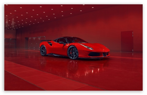 2018 Ferrari Red Car ❤ 4K UHD Wallpaper for Wide 16:10 5:3 Widescreen WHXGA WQXGA WUXGA WXGA WGA ; UltraWide 21:9 24:10 ; 4K UHD 16:9 Ultra High Definition 2160p 1440p 1080p 900p 720p ; UHD 16:9 2160p 1440p 1080p 900p 720p ; Standard 4:3 5:4 3:2 Fullscreen UXGA XGA SVGA QSXGA SXGA DVGA HVGA HQVGA ( Apple PowerBook G4 iPhone 4 3G 3GS iPod Touch ) ; Tablet 1:1 ; iPad 1/2/Mini ; Mobile 4:3 5:3 3:2 16:9 5:4 - UXGA XGA SVGA WGA DVGA HVGA HQVGA ( Apple PowerBook G4 iPhone 4 3G 3GS iPod Touch ) 2160p 1440p 1080p 900p 720p QSXGA SXGA ; Dual 16:10 5:3 16:9 4:3 5:4 3:2 WHXGA WQXGA WUXGA WXGA WGA 2160p 1440p 1080p 900p 720p UXGA XGA SVGA QSXGA SXGA DVGA HVGA HQVGA ( Apple PowerBook G4 iPhone 4 3G 3GS iPod Touch ) ; Triple 16:10 5:3 16:9 4:3 5:4 3:2 WHXGA WQXGA WUXGA WXGA WGA 2160p 1440p 1080p 900p 720p UXGA XGA SVGA QSXGA SXGA DVGA HVGA HQVGA ( Apple PowerBook G4 iPhone 4 3G 3GS iPod Touch ) ;