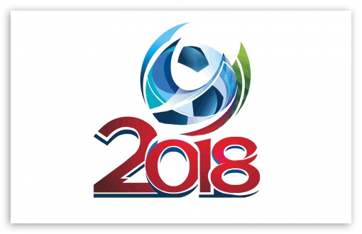 2018 FIFA World Cup ❤ 4K UHD Wallpaper for Wide 16:10 5:3 Widescreen WHXGA WQXGA WUXGA WXGA WGA ; 4K UHD 16:9 Ultra High Definition 2160p 1440p 1080p 900p 720p ; Standard 4:3 5:4 3:2 Fullscreen UXGA XGA SVGA QSXGA SXGA DVGA HVGA HQVGA ( Apple PowerBook G4 iPhone 4 3G 3GS iPod Touch ) ; Tablet 1:1 ; iPad 1/2/Mini ; Mobile 4:3 5:3 3:2 16:9 5:4 - UXGA XGA SVGA WGA DVGA HVGA HQVGA ( Apple PowerBook G4 iPhone 4 3G 3GS iPod Touch ) 2160p 1440p 1080p 900p 720p QSXGA SXGA ;