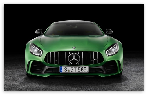 2018 Mercedes AMG GT R ❤ 4K UHD Wallpaper for Wide 16:10 5:3 Widescreen WHXGA WQXGA WUXGA WXGA WGA ; UltraWide 21:9 ; 4K UHD 16:9 Ultra High Definition 2160p 1440p 1080p 900p 720p ; Standard 4:3 5:4 3:2 Fullscreen UXGA XGA SVGA QSXGA SXGA DVGA HVGA HQVGA ( Apple PowerBook G4 iPhone 4 3G 3GS iPod Touch ) ; iPad 1/2/Mini ; Mobile 4:3 5:3 3:2 16:9 5:4 - UXGA XGA SVGA WGA DVGA HVGA HQVGA ( Apple PowerBook G4 iPhone 4 3G 3GS iPod Touch ) 2160p 1440p 1080p 900p 720p QSXGA SXGA ; Dual 5:4 QSXGA SXGA ;