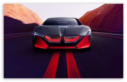 2019 BMW Vision M NEXT Sports Car, Road UltraHD Wallpaper for Wide 16:10 5:3 Widescreen WHXGA WQXGA WUXGA WXGA WGA ; UltraWide 21:9 24:10 ; 8K UHD TV 16:9 Ultra High Definition 2160p 1440p 1080p 900p 720p ; UHD 16:9 2160p 1440p 1080p 900p 720p ; Standard 4:3 5:4 3:2 Fullscreen UXGA XGA SVGA QSXGA SXGA DVGA HVGA HQVGA ( Apple PowerBook G4 iPhone 4 3G 3GS iPod Touch ) ; Tablet 1:1 ; iPad 1/2/Mini ; Mobile 4:3 5:3 3:2 16:9 5:4 - UXGA XGA SVGA WGA DVGA HVGA HQVGA ( Apple PowerBook G4 iPhone 4 3G 3GS iPod Touch ) 2160p 1440p 1080p 900p 720p QSXGA SXGA ; Dual 16:10 5:3 16:9 4:3 5:4 3:2 WHXGA WQXGA WUXGA WXGA WGA 2160p 1440p 1080p 900p 720p UXGA XGA SVGA QSXGA SXGA DVGA HVGA HQVGA ( Apple PowerBook G4 iPhone 4 3G 3GS iPod Touch ) ;