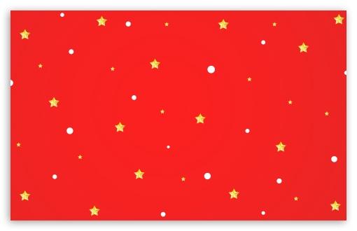 2019 Christmas Snowflakes, Golden Stars UltraHD Wallpaper for Wide 16:10 5:3 Widescreen WHXGA WQXGA WUXGA WXGA WGA ; UltraWide 21:9 24:10 ; 8K UHD TV 16:9 Ultra High Definition 2160p 1440p 1080p 900p 720p ; UHD 16:9 2160p 1440p 1080p 900p 720p ; Standard 4:3 5:4 3:2 Fullscreen UXGA XGA SVGA QSXGA SXGA DVGA HVGA HQVGA ( Apple PowerBook G4 iPhone 4 3G 3GS iPod Touch ) ; Smartphone 16:9 3:2 5:3 2160p 1440p 1080p 900p 720p DVGA HVGA HQVGA ( Apple PowerBook G4 iPhone 4 3G 3GS iPod Touch ) WGA ; Tablet 1:1 ; iPad 1/2/Mini ; Mobile 4:3 5:3 3:2 16:9 5:4 - UXGA XGA SVGA WGA DVGA HVGA HQVGA ( Apple PowerBook G4 iPhone 4 3G 3GS iPod Touch ) 2160p 1440p 1080p 900p 720p QSXGA SXGA ; Dual 16:10 5:3 16:9 4:3 5:4 3:2 WHXGA WQXGA WUXGA WXGA WGA 2160p 1440p 1080p 900p 720p UXGA XGA SVGA QSXGA SXGA DVGA HVGA HQVGA ( Apple PowerBook G4 iPhone 4 3G 3GS iPod Touch ) ; Triple 16:10 5:3 16:9 4:3 5:4 3:2 WHXGA WQXGA WUXGA WXGA WGA 2160p 1440p 1080p 900p 720p UXGA XGA SVGA QSXGA SXGA DVGA HVGA HQVGA ( Apple PowerBook G4 iPhone 4 3G 3GS iPod Touch ) ;