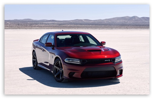 2019 Dodge Charger SRT Hellcat UltraHD Wallpaper for Wide 16:10 5:3 Widescreen WHXGA WQXGA WUXGA WXGA WGA ; UltraWide 21:9 ; 8K UHD TV 16:9 Ultra High Definition 2160p 1440p 1080p 900p 720p ; Standard 4:3 5:4 3:2 Fullscreen UXGA XGA SVGA QSXGA SXGA DVGA HVGA HQVGA ( Apple PowerBook G4 iPhone 4 3G 3GS iPod Touch ) ; Tablet 1:1 ; iPad 1/2/Mini ; Mobile 4:3 5:3 3:2 16:9 5:4 - UXGA XGA SVGA WGA DVGA HVGA HQVGA ( Apple PowerBook G4 iPhone 4 3G 3GS iPod Touch ) 2160p 1440p 1080p 900p 720p QSXGA SXGA ;