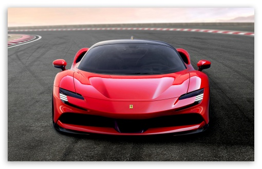 2019 Ferrari SF90 Stradale PHEV Sports Car UltraHD Wallpaper for Wide 16:10 5:3 Widescreen WHXGA WQXGA WUXGA WXGA WGA ; UltraWide 21:9 24:10 ; 8K UHD TV 16:9 Ultra High Definition 2160p 1440p 1080p 900p 720p ; UHD 16:9 2160p 1440p 1080p 900p 720p ; Standard 4:3 5:4 3:2 Fullscreen UXGA XGA SVGA QSXGA SXGA DVGA HVGA HQVGA ( Apple PowerBook G4 iPhone 4 3G 3GS iPod Touch ) ; iPad 1/2/Mini ; Mobile 4:3 5:3 3:2 16:9 5:4 - UXGA XGA SVGA WGA DVGA HVGA HQVGA ( Apple PowerBook G4 iPhone 4 3G 3GS iPod Touch ) 2160p 1440p 1080p 900p 720p QSXGA SXGA ; Dual 4:3 5:4 UXGA XGA SVGA QSXGA SXGA ;