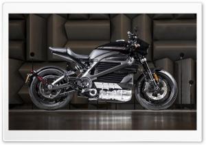 2019 Harley Davidson Livewire HD Wide Wallpaper for 4K UHD Widescreen desktop & smartphone