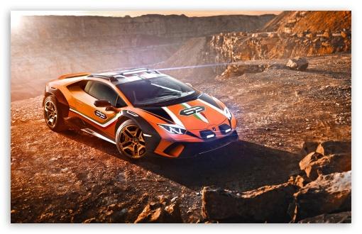 2019 Lamborghini Huracan Sterrato Off Road Car UltraHD Wallpaper for Wide 16:10 5:3 Widescreen WHXGA WQXGA WUXGA WXGA WGA ; UltraWide 21:9 24:10 ; 8K UHD TV 16:9 Ultra High Definition 2160p 1440p 1080p 900p 720p ; UHD 16:9 2160p 1440p 1080p 900p 720p ; Standard 4:3 5:4 3:2 Fullscreen UXGA XGA SVGA QSXGA SXGA DVGA HVGA HQVGA ( Apple PowerBook G4 iPhone 4 3G 3GS iPod Touch ) ; Tablet 1:1 ; iPad 1/2/Mini ; Mobile 4:3 5:3 3:2 16:9 5:4 - UXGA XGA SVGA WGA DVGA HVGA HQVGA ( Apple PowerBook G4 iPhone 4 3G 3GS iPod Touch ) 2160p 1440p 1080p 900p 720p QSXGA SXGA ; Dual 16:10 5:3 16:9 4:3 5:4 3:2 WHXGA WQXGA WUXGA WXGA WGA 2160p 1440p 1080p 900p 720p UXGA XGA SVGA QSXGA SXGA DVGA HVGA HQVGA ( Apple PowerBook G4 iPhone 4 3G 3GS iPod Touch ) ; Triple 4:3 5:4 UXGA XGA SVGA QSXGA SXGA ;
