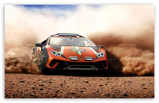 2019 Lamborghini Huracan Sterrato Off Road Supercar UltraHD Wallpaper for Wide 16:10 5:3 Widescreen WHXGA WQXGA WUXGA WXGA WGA ; UltraWide 21:9 24:10 ; 8K UHD TV 16:9 Ultra High Definition 2160p 1440p 1080p 900p 720p ; UHD 16:9 2160p 1440p 1080p 900p 720p ; Standard 4:3 5:4 3:2 Fullscreen UXGA XGA SVGA QSXGA SXGA DVGA HVGA HQVGA ( Apple PowerBook G4 iPhone 4 3G 3GS iPod Touch ) ; Tablet 1:1 ; iPad 1/2/Mini ; Mobile 4:3 5:3 3:2 16:9 5:4 - UXGA XGA SVGA WGA DVGA HVGA HQVGA ( Apple PowerBook G4 iPhone 4 3G 3GS iPod Touch ) 2160p 1440p 1080p 900p 720p QSXGA SXGA ; Dual 16:10 5:3 16:9 4:3 5:4 3:2 WHXGA WQXGA WUXGA WXGA WGA 2160p 1440p 1080p 900p 720p UXGA XGA SVGA QSXGA SXGA DVGA HVGA HQVGA ( Apple PowerBook G4 iPhone 4 3G 3GS iPod Touch ) ; Triple 4:3 5:4 UXGA XGA SVGA QSXGA SXGA ;
