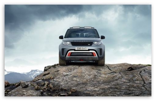 2019 Land Rover Discovery SVX ❤ 4K UHD Wallpaper for Wide 16:10 5:3 Widescreen WHXGA WQXGA WUXGA WXGA WGA ; UltraWide 21:9 24:10 ; 4K UHD 16:9 Ultra High Definition 2160p 1440p 1080p 900p 720p ; UHD 16:9 2160p 1440p 1080p 900p 720p ; Standard 4:3 5:4 3:2 Fullscreen UXGA XGA SVGA QSXGA SXGA DVGA HVGA HQVGA ( Apple PowerBook G4 iPhone 4 3G 3GS iPod Touch ) ; Smartphone 16:9 3:2 5:3 2160p 1440p 1080p 900p 720p DVGA HVGA HQVGA ( Apple PowerBook G4 iPhone 4 3G 3GS iPod Touch ) WGA ; Tablet 1:1 ; iPad 1/2/Mini ; Mobile 4:3 5:3 3:2 16:9 5:4 - UXGA XGA SVGA WGA DVGA HVGA HQVGA ( Apple PowerBook G4 iPhone 4 3G 3GS iPod Touch ) 2160p 1440p 1080p 900p 720p QSXGA SXGA ; Dual 16:10 5:3 16:9 4:3 5:4 3:2 WHXGA WQXGA WUXGA WXGA WGA 2160p 1440p 1080p 900p 720p UXGA XGA SVGA QSXGA SXGA DVGA HVGA HQVGA ( Apple PowerBook G4 iPhone 4 3G 3GS iPod Touch ) ; Triple 4:3 5:4 UXGA XGA SVGA QSXGA SXGA ;