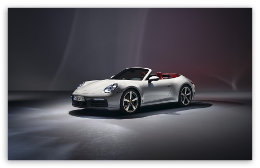 2019 White Porsche 911 Carrera Cabriolet Car UltraHD Wallpaper for Wide 16:10 5:3 Widescreen WHXGA WQXGA WUXGA WXGA WGA ; UltraWide 21:9 24:10 ; 8K UHD TV 16:9 Ultra High Definition 2160p 1440p 1080p 900p 720p ; UHD 16:9 2160p 1440p 1080p 900p 720p ; Standard 4:3 5:4 3:2 Fullscreen UXGA XGA SVGA QSXGA SXGA DVGA HVGA HQVGA ( Apple PowerBook G4 iPhone 4 3G 3GS iPod Touch ) ; Tablet 1:1 ; iPad 1/2/Mini ; Mobile 4:3 5:3 3:2 16:9 5:4 - UXGA XGA SVGA WGA DVGA HVGA HQVGA ( Apple PowerBook G4 iPhone 4 3G 3GS iPod Touch ) 2160p 1440p 1080p 900p 720p QSXGA SXGA ; Dual 16:10 5:3 16:9 4:3 5:4 3:2 WHXGA WQXGA WUXGA WXGA WGA 2160p 1440p 1080p 900p 720p UXGA XGA SVGA QSXGA SXGA DVGA HVGA HQVGA ( Apple PowerBook G4 iPhone 4 3G 3GS iPod Touch ) ; Triple 16:10 5:3 16:9 4:3 5:4 3:2 WHXGA WQXGA WUXGA WXGA WGA 2160p 1440p 1080p 900p 720p UXGA XGA SVGA QSXGA SXGA DVGA HVGA HQVGA ( Apple PowerBook G4 iPhone 4 3G 3GS iPod Touch ) ;