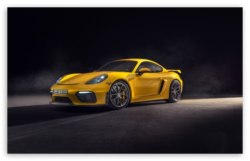 2019 Yellow Porsche 718 Cayman GT4 Car UltraHD Wallpaper for Wide 16:10 5:3 Widescreen WHXGA WQXGA WUXGA WXGA WGA ; UltraWide 21:9 24:10 ; 8K UHD TV 16:9 Ultra High Definition 2160p 1440p 1080p 900p 720p ; UHD 16:9 2160p 1440p 1080p 900p 720p ; Standard 4:3 5:4 3:2 Fullscreen UXGA XGA SVGA QSXGA SXGA DVGA HVGA HQVGA ( Apple PowerBook G4 iPhone 4 3G 3GS iPod Touch ) ; Tablet 1:1 ; iPad 1/2/Mini ; Mobile 4:3 5:3 3:2 16:9 5:4 - UXGA XGA SVGA WGA DVGA HVGA HQVGA ( Apple PowerBook G4 iPhone 4 3G 3GS iPod Touch ) 2160p 1440p 1080p 900p 720p QSXGA SXGA ; Dual 16:10 5:3 16:9 4:3 5:4 3:2 WHXGA WQXGA WUXGA WXGA WGA 2160p 1440p 1080p 900p 720p UXGA XGA SVGA QSXGA SXGA DVGA HVGA HQVGA ( Apple PowerBook G4 iPhone 4 3G 3GS iPod Touch ) ; Triple 16:10 5:3 16:9 4:3 5:4 3:2 WHXGA WQXGA WUXGA WXGA WGA 2160p 1440p 1080p 900p 720p UXGA XGA SVGA QSXGA SXGA DVGA HVGA HQVGA ( Apple PowerBook G4 iPhone 4 3G 3GS iPod Touch ) ;