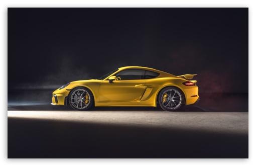 2019 Yellow Porsche 718 Cayman GT4 Sports Car UltraHD Wallpaper for Wide 16:10 5:3 Widescreen WHXGA WQXGA WUXGA WXGA WGA ; UltraWide 21:9 24:10 ; 8K UHD TV 16:9 Ultra High Definition 2160p 1440p 1080p 900p 720p ; UHD 16:9 2160p 1440p 1080p 900p 720p ; Standard 4:3 5:4 3:2 Fullscreen UXGA XGA SVGA QSXGA SXGA DVGA HVGA HQVGA ( Apple PowerBook G4 iPhone 4 3G 3GS iPod Touch ) ; Tablet 1:1 ; iPad 1/2/Mini ; Mobile 4:3 5:3 3:2 16:9 5:4 - UXGA XGA SVGA WGA DVGA HVGA HQVGA ( Apple PowerBook G4 iPhone 4 3G 3GS iPod Touch ) 2160p 1440p 1080p 900p 720p QSXGA SXGA ; Dual 16:10 5:3 16:9 4:3 5:4 3:2 WHXGA WQXGA WUXGA WXGA WGA 2160p 1440p 1080p 900p 720p UXGA XGA SVGA QSXGA SXGA DVGA HVGA HQVGA ( Apple PowerBook G4 iPhone 4 3G 3GS iPod Touch ) ; Triple 16:10 5:3 16:9 4:3 5:4 3:2 WHXGA WQXGA WUXGA WXGA WGA 2160p 1440p 1080p 900p 720p UXGA XGA SVGA QSXGA SXGA DVGA HVGA HQVGA ( Apple PowerBook G4 iPhone 4 3G 3GS iPod Touch ) ;