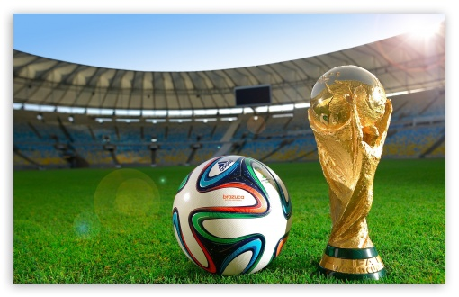 20th FIFA World Cup HD wallpaper for Wide 16:10 5:3 Widescreen WHXGA WQXGA WUXGA WXGA WGA ; HD 16:9 High Definition WQHD QWXGA 1080p 900p 720p QHD nHD ; Standard 4:3 5:4 3:2 Fullscreen UXGA XGA SVGA QSXGA SXGA DVGA HVGA HQVGA devices ( Apple PowerBook G4 iPhone 4 3G 3GS iPod Touch ) ; iPad 1/2/Mini ; Mobile 4:3 5:3 3:2 16:9 5:4 - UXGA XGA SVGA WGA DVGA HVGA HQVGA devices ( Apple PowerBook G4 iPhone 4 3G 3GS iPod Touch ) WQHD QWXGA 1080p 900p 720p QHD nHD QSXGA SXGA ;