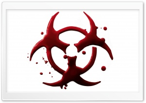 28 Weeks Later Fanart 2 HD Wide Wallpaper for Widescreen