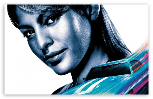 2 Fast 2 Furious - Eva Mendes as Monica Fuentes HD wallpaper for Wide 16:10 5:3 Widescreen WHXGA WQXGA WUXGA WXGA WGA ; HD 16:9 High Definition WQHD QWXGA 1080p 900p 720p QHD nHD ; Standard 4:3 3:2 Fullscreen UXGA XGA SVGA DVGA HVGA HQVGA devices ( Apple PowerBook G4 iPhone 4 3G 3GS iPod Touch ) ; iPad 1/2/Mini ; Mobile 4:3 5:3 3:2 16:9 - UXGA XGA SVGA WGA DVGA HVGA HQVGA devices ( Apple PowerBook G4 iPhone 4 3G 3GS iPod Touch ) WQHD QWXGA 1080p 900p 720p QHD nHD ;