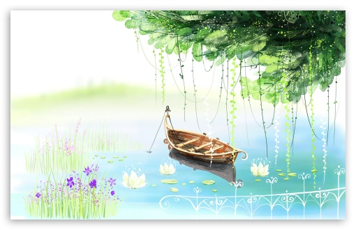 2D Digital Art 71 UltraHD Wallpaper for Wide 16:10 5:3 Widescreen WHXGA WQXGA WUXGA WXGA WGA ; 8K UHD TV 16:9 Ultra High Definition 2160p 1440p 1080p 900p 720p ; Standard 4:3 5:4 3:2 Fullscreen UXGA XGA SVGA QSXGA SXGA DVGA HVGA HQVGA ( Apple PowerBook G4 iPhone 4 3G 3GS iPod Touch ) ; Tablet 1:1 ; iPad 1/2/Mini ; Mobile 4:3 5:3 3:2 16:9 5:4 - UXGA XGA SVGA WGA DVGA HVGA HQVGA ( Apple PowerBook G4 iPhone 4 3G 3GS iPod Touch ) 2160p 1440p 1080p 900p 720p QSXGA SXGA ;