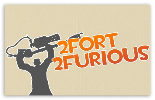 2Fort 2Furious ❤ 4K UHD Wallpaper for Wide 16:10 5:3 Widescreen WHXGA WQXGA WUXGA WXGA WGA ; 4K UHD 16:9 Ultra High Definition 2160p 1440p 1080p 900p 720p ; Standard 3:2 Fullscreen DVGA HVGA HQVGA ( Apple PowerBook G4 iPhone 4 3G 3GS iPod Touch ) ; Mobile 5:3 3:2 16:9 - WGA DVGA HVGA HQVGA ( Apple PowerBook G4 iPhone 4 3G 3GS iPod Touch ) 2160p 1440p 1080p 900p 720p ;