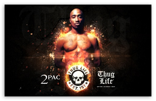 2Pac - HD HD wallpaper for Wide 16:10 5:3 Widescreen WHXGA WQXGA WUXGA WXGA WGA ; HD 16:9 High Definition WQHD QWXGA 1080p 900p 720p QHD nHD ; Standard 4:3 5:4 3:2 Fullscreen UXGA XGA SVGA QSXGA SXGA DVGA HVGA HQVGA devices ( Apple PowerBook G4 iPhone 4 3G 3GS iPod Touch ) ; Tablet 1:1 ; iPad 1/2/Mini ; Mobile 4:3 5:3 3:2 16:9 5:4 - UXGA XGA SVGA WGA DVGA HVGA HQVGA devices ( Apple PowerBook G4 iPhone 4 3G 3GS iPod Touch ) WQHD QWXGA 1080p 900p 720p QHD nHD QSXGA SXGA ;