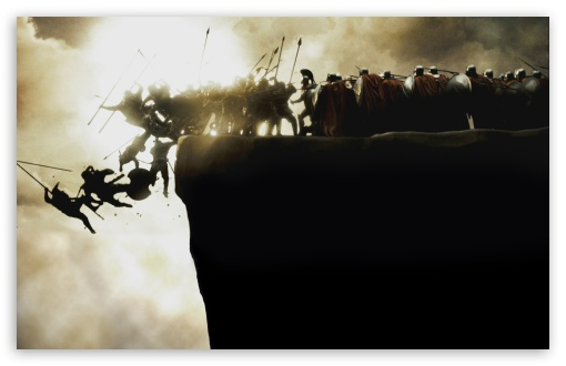 300 Movie HD wallpaper for Wide 16:10 5:3 Widescreen WHXGA WQXGA WUXGA WXGA WGA ; HD 16:9 High Definition WQHD QWXGA 1080p 900p 720p QHD nHD ; Standard 3:2 Fullscreen DVGA HVGA HQVGA devices ( Apple PowerBook G4 iPhone 4 3G 3GS iPod Touch ) ; Mobile 5:3 3:2 16:9 - WGA DVGA HVGA HQVGA devices ( Apple PowerBook G4 iPhone 4 3G 3GS iPod Touch ) WQHD QWXGA 1080p 900p 720p QHD nHD ;
