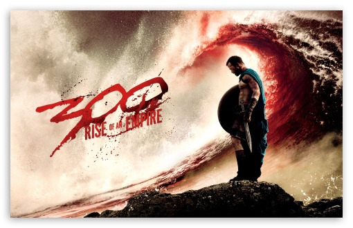 300 rise of an empire 2014 hd 720p