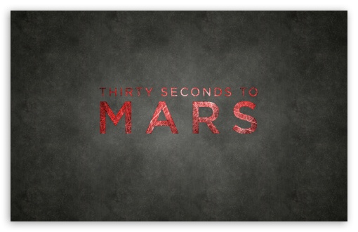 30 Seconds To Mars ❤ 4K UHD Wallpaper for Wide 16:10 5:3 Widescreen WHXGA WQXGA WUXGA WXGA WGA ; 4K UHD 16:9 Ultra High Definition 2160p 1440p 1080p 900p 720p ; Standard 4:3 5:4 3:2 Fullscreen UXGA XGA SVGA QSXGA SXGA DVGA HVGA HQVGA ( Apple PowerBook G4 iPhone 4 3G 3GS iPod Touch ) ; Tablet 1:1 ; iPad 1/2/Mini ; Mobile 4:3 5:3 3:2 16:9 5:4 - UXGA XGA SVGA WGA DVGA HVGA HQVGA ( Apple PowerBook G4 iPhone 4 3G 3GS iPod Touch ) 2160p 1440p 1080p 900p 720p QSXGA SXGA ;
