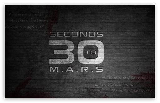 30 Seconds To Mars UltraHD Wallpaper for Wide 16:10 5:3 Widescreen WHXGA WQXGA WUXGA WXGA WGA ; 8K UHD TV 16:9 Ultra High Definition 2160p 1440p 1080p 900p 720p ; Standard 3:2 Fullscreen DVGA HVGA HQVGA ( Apple PowerBook G4 iPhone 4 3G 3GS iPod Touch ) ; Mobile 5:3 3:2 16:9 - WGA DVGA HVGA HQVGA ( Apple PowerBook G4 iPhone 4 3G 3GS iPod Touch ) 2160p 1440p 1080p 900p 720p ;