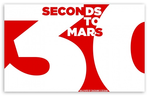 30 Seconds To Mars HD wallpaper for Wide 16:10 5:3 Widescreen WHXGA WQXGA WUXGA WXGA WGA ; HD 16:9 High Definition WQHD QWXGA 1080p 900p 720p QHD nHD ; Standard 3:2 Fullscreen DVGA HVGA HQVGA devices ( Apple PowerBook G4 iPhone 4 3G 3GS iPod Touch ) ; Mobile 5:3 3:2 16:9 - WGA DVGA HVGA HQVGA devices ( Apple PowerBook G4 iPhone 4 3G 3GS iPod Touch ) WQHD QWXGA 1080p 900p 720p QHD nHD ;
