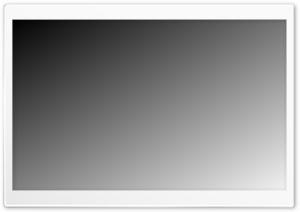 32K HD Wide Wallpaper for Widescreen