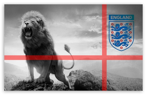 3 Lions Football HD wallpaper for Wide 16:10 5:3 Widescreen WHXGA WQXGA WUXGA WXGA WGA ; HD 16:9 High Definition WQHD QWXGA 1080p 900p 720p QHD nHD ; Standard 4:3 5:4 3:2 Fullscreen UXGA XGA SVGA QSXGA SXGA DVGA HVGA HQVGA devices ( Apple PowerBook G4 iPhone 4 3G 3GS iPod Touch ) ; iPad 1/2/Mini ; Mobile 4:3 5:3 3:2 16:9 5:4 - UXGA XGA SVGA WGA DVGA HVGA HQVGA devices ( Apple PowerBook G4 iPhone 4 3G 3GS iPod Touch ) WQHD QWXGA 1080p 900p 720p QHD nHD QSXGA SXGA ;