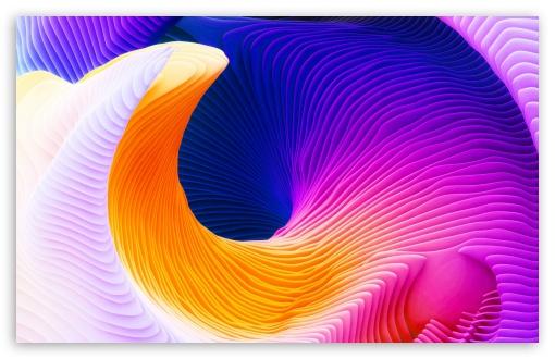 3D Abstract Spiral ❤ 4K UHD Wallpaper for Wide 16:10 5:3 Widescreen WHXGA WQXGA WUXGA WXGA WGA ; 4K UHD 16:9 Ultra High Definition 2160p 1440p 1080p 900p 720p ; Standard 4:3 5:4 3:2 Fullscreen UXGA XGA SVGA QSXGA SXGA DVGA HVGA HQVGA ( Apple PowerBook G4 iPhone 4 3G 3GS iPod Touch ) ; Smartphone 16:9 3:2 5:3 2160p 1440p 1080p 900p 720p DVGA HVGA HQVGA ( Apple PowerBook G4 iPhone 4 3G 3GS iPod Touch ) WGA ; Tablet 1:1 ; iPad 1/2/Mini ; Mobile 4:3 5:3 3:2 16:9 5:4 - UXGA XGA SVGA WGA DVGA HVGA HQVGA ( Apple PowerBook G4 iPhone 4 3G 3GS iPod Touch ) 2160p 1440p 1080p 900p 720p QSXGA SXGA ;