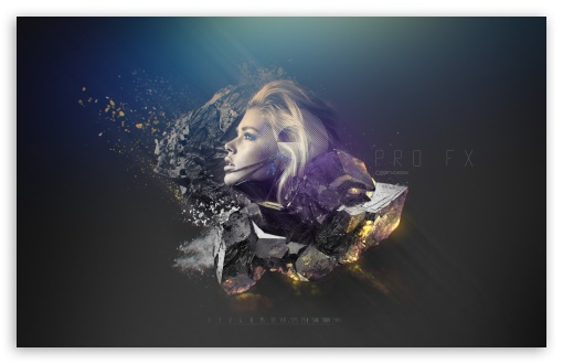 Download 3D Abstract Wallpaper by CS9 FX Design HD Wallpaper
