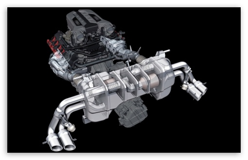 3D Audi Engine HD wallpaper for Wide 16:10 5:3 Widescreen WHXGA WQXGA WUXGA WXGA WGA ; HD 16:9 High Definition WQHD QWXGA 1080p 900p 720p QHD nHD ; Standard 4:3 5:4 3:2 Fullscreen UXGA XGA SVGA QSXGA SXGA DVGA HVGA HQVGA devices ( Apple PowerBook G4 iPhone 4 3G 3GS iPod Touch ) ; iPad 1/2/Mini ; Mobile 4:3 5:3 3:2 16:9 5:4 - UXGA XGA SVGA WGA DVGA HVGA HQVGA devices ( Apple PowerBook G4 iPhone 4 3G 3GS iPod Touch ) WQHD QWXGA 1080p 900p 720p QHD nHD QSXGA SXGA ;