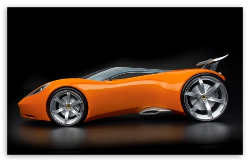 3D Cars 14 HD wallpaper for Wide 16:10 5:3 Widescreen WHXGA WQXGA WUXGA WXGA WGA ; HD 16:9 High Definition WQHD QWXGA 1080p 900p 720p QHD nHD ; Standard 3:2 Fullscreen DVGA HVGA HQVGA devices ( Apple PowerBook G4 iPhone 4 3G 3GS iPod Touch ) ; Mobile 5:3 3:2 16:9 - WGA DVGA HVGA HQVGA devices ( Apple PowerBook G4 iPhone 4 3G 3GS iPod Touch ) WQHD QWXGA 1080p 900p 720p QHD nHD ;