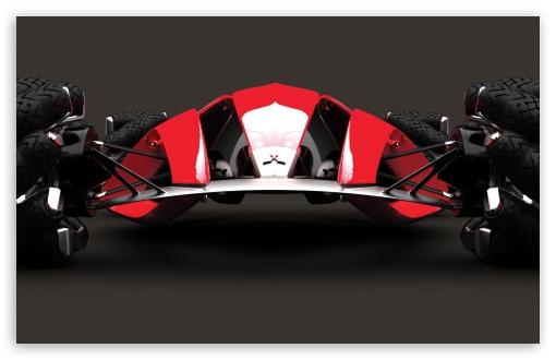 3D Cars 18 UltraHD Wallpaper for Wide 16:10 5:3 Widescreen WHXGA WQXGA WUXGA WXGA WGA ; 8K UHD TV 16:9 Ultra High Definition 2160p 1440p 1080p 900p 720p ; Mobile 5:3 16:9 - WGA 2160p 1440p 1080p 900p 720p ;