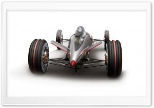 3D Cars 25 Ultra HD Wallpaper for 4K UHD Widescreen desktop, tablet & smartphone