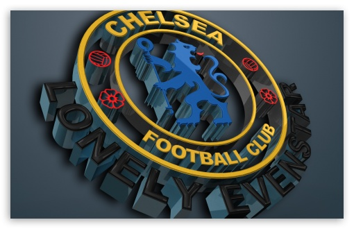 3D Chelsea Logo HD wallpaper for Standard 4:3 Fullscreen UXGA XGA SVGA ; Wide 16:10 5:3 Widescreen WHXGA WQXGA WUXGA WXGA WGA ; HD 16:9 High Definition WQHD QWXGA 1080p 900p 720p QHD nHD ; Other 3:2 DVGA HVGA HQVGA devices ( Apple PowerBook G4 iPhone 4 3G 3GS iPod Touch ) ; Mobile VGA WVGA iPhone iPad PSP - VGA QVGA Smartphone ( PocketPC GPS iPod Zune BlackBerry HTC Samsung LG Nokia Eten Asus ) WVGA WQVGA Smartphone ( HTC Samsung Sony Ericsson LG Vertu MIO ) HVGA Smartphone ( Apple iPhone iPod BlackBerry HTC Samsung Nokia ) Sony PSP Zune HD Zen ;