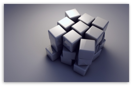 3D Cubes ❤ 4K UHD Wallpaper for Wide 16:10 5:3 Widescreen WHXGA WQXGA WUXGA WXGA WGA ; 4K UHD 16:9 Ultra High Definition 2160p 1440p 1080p 900p 720p ; Standard 4:3 5:4 3:2 Fullscreen UXGA XGA SVGA QSXGA SXGA DVGA HVGA HQVGA ( Apple PowerBook G4 iPhone 4 3G 3GS iPod Touch ) ; Tablet 1:1 ; iPad 1/2/Mini ; Mobile 4:3 5:3 3:2 16:9 5:4 - UXGA XGA SVGA WGA DVGA HVGA HQVGA ( Apple PowerBook G4 iPhone 4 3G 3GS iPod Touch ) 2160p 1440p 1080p 900p 720p QSXGA SXGA ;
