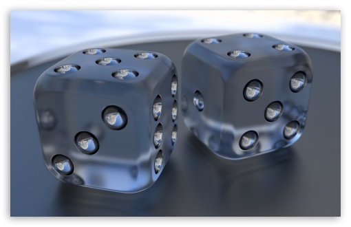 3D Dice 03 ❤ 4K UHD Wallpaper for Wide 16:10 5:3 Widescreen WHXGA WQXGA WUXGA WXGA WGA ; 4K UHD 16:9 Ultra High Definition 2160p 1440p 1080p 900p 720p ; Standard 3:2 Fullscreen DVGA HVGA HQVGA ( Apple PowerBook G4 iPhone 4 3G 3GS iPod Touch ) ; Mobile 5:3 3:2 16:9 - WGA DVGA HVGA HQVGA ( Apple PowerBook G4 iPhone 4 3G 3GS iPod Touch ) 2160p 1440p 1080p 900p 720p ;