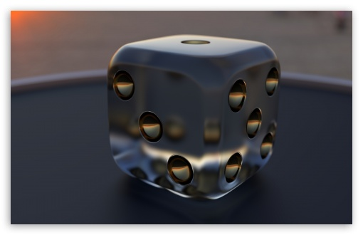 3D Dice 05 ❤ 4K UHD Wallpaper for Wide 16:10 5:3 Widescreen WHXGA WQXGA WUXGA WXGA WGA ; 4K UHD 16:9 Ultra High Definition 2160p 1440p 1080p 900p 720p ; Standard 4:3 5:4 3:2 Fullscreen UXGA XGA SVGA QSXGA SXGA DVGA HVGA HQVGA ( Apple PowerBook G4 iPhone 4 3G 3GS iPod Touch ) ; Tablet 1:1 ; iPad 1/2/Mini ; Mobile 4:3 5:3 3:2 16:9 5:4 - UXGA XGA SVGA WGA DVGA HVGA HQVGA ( Apple PowerBook G4 iPhone 4 3G 3GS iPod Touch ) 2160p 1440p 1080p 900p 720p QSXGA SXGA ;