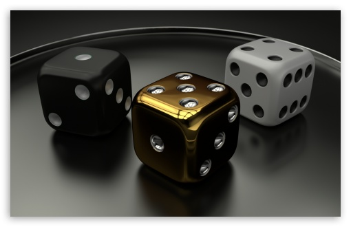 3D Dice 06 ❤ 4K UHD Wallpaper for Wide 16:10 5:3 Widescreen WHXGA WQXGA WUXGA WXGA WGA ; 4K UHD 16:9 Ultra High Definition 2160p 1440p 1080p 900p 720p ; Standard 3:2 Fullscreen DVGA HVGA HQVGA ( Apple PowerBook G4 iPhone 4 3G 3GS iPod Touch ) ; Mobile 5:3 3:2 16:9 - WGA DVGA HVGA HQVGA ( Apple PowerBook G4 iPhone 4 3G 3GS iPod Touch ) 2160p 1440p 1080p 900p 720p ;