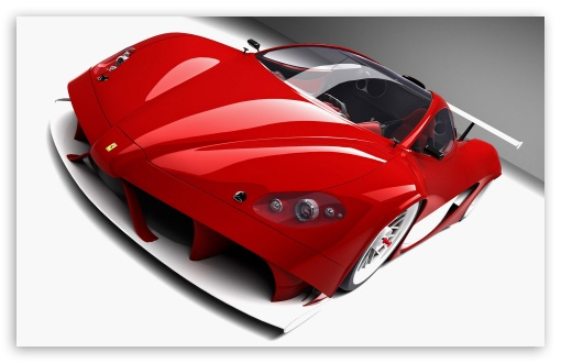 3D Ferrari Aurea Car HD wallpaper for Wide 16:10 5:3 Widescreen WHXGA WQXGA WUXGA WXGA WGA ; HD 16:9 High Definition WQHD QWXGA 1080p 900p 720p QHD nHD ; Standard 3:2 Fullscreen DVGA HVGA HQVGA devices ( Apple PowerBook G4 iPhone 4 3G 3GS iPod Touch ) ; Mobile 5:3 3:2 16:9 - WGA DVGA HVGA HQVGA devices ( Apple PowerBook G4 iPhone 4 3G 3GS iPod Touch ) WQHD QWXGA 1080p 900p 720p QHD nHD ;