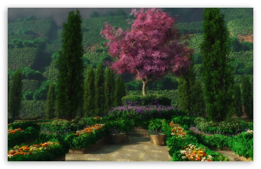 3D Garden ❤ 4K UHD Wallpaper for Wide 16:10 5:3 Widescreen WHXGA WQXGA WUXGA WXGA WGA ; 4K UHD 16:9 Ultra High Definition 2160p 1440p 1080p 900p 720p ; Standard 4:3 5:4 3:2 Fullscreen UXGA XGA SVGA QSXGA SXGA DVGA HVGA HQVGA ( Apple PowerBook G4 iPhone 4 3G 3GS iPod Touch ) ; Tablet 1:1 ; iPad 1/2/Mini ; Mobile 4:3 5:3 3:2 16:9 5:4 - UXGA XGA SVGA WGA DVGA HVGA HQVGA ( Apple PowerBook G4 iPhone 4 3G 3GS iPod Touch ) 2160p 1440p 1080p 900p 720p QSXGA SXGA ;
