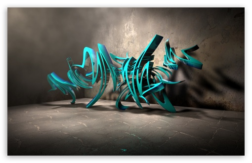 3D Graffiti Background III ❤ 4K UHD Wallpaper for Wide 16:10 5:3 Widescreen WHXGA WQXGA WUXGA WXGA WGA ; 4K UHD 16:9 Ultra High Definition 2160p 1440p 1080p 900p 720p ; Standard 4:3 5:4 3:2 Fullscreen UXGA XGA SVGA QSXGA SXGA DVGA HVGA HQVGA ( Apple PowerBook G4 iPhone 4 3G 3GS iPod Touch ) ; iPad 1/2/Mini ; Mobile 4:3 5:3 3:2 16:9 5:4 - UXGA XGA SVGA WGA DVGA HVGA HQVGA ( Apple PowerBook G4 iPhone 4 3G 3GS iPod Touch ) 2160p 1440p 1080p 900p 720p QSXGA SXGA ; Dual 4:3 5:4 UXGA XGA SVGA QSXGA SXGA ;