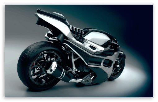 3D Motorcycle HD wallpaper for Wide 16:10 5:3 Widescreen WHXGA WQXGA WUXGA WXGA WGA ; HD 16:9 High Definition WQHD QWXGA 1080p 900p 720p QHD nHD ; Standard 4:3 5:4 3:2 Fullscreen UXGA XGA SVGA QSXGA SXGA DVGA HVGA HQVGA devices ( Apple PowerBook G4 iPhone 4 3G 3GS iPod Touch ) ; iPad 1/2/Mini ; Mobile 4:3 5:3 3:2 16:9 5:4 - UXGA XGA SVGA WGA DVGA HVGA HQVGA devices ( Apple PowerBook G4 iPhone 4 3G 3GS iPod Touch ) WQHD QWXGA 1080p 900p 720p QHD nHD QSXGA SXGA ;