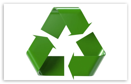 3D Recycle Logo ❤ 4K UHD Wallpaper for Wide 16:10 5:3 Widescreen WHXGA WQXGA WUXGA WXGA WGA ; 4K UHD 16:9 Ultra High Definition 2160p 1440p 1080p 900p 720p ; Standard 4:3 5:4 3:2 Fullscreen UXGA XGA SVGA QSXGA SXGA DVGA HVGA HQVGA ( Apple PowerBook G4 iPhone 4 3G 3GS iPod Touch ) ; Tablet 1:1 ; iPad 1/2/Mini ; Mobile 4:3 5:3 3:2 16:9 5:4 - UXGA XGA SVGA WGA DVGA HVGA HQVGA ( Apple PowerBook G4 iPhone 4 3G 3GS iPod Touch ) 2160p 1440p 1080p 900p 720p QSXGA SXGA ;