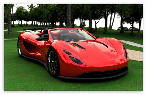 3D Red Supercar HD wallpaper for Wide 16:10 5:3 Widescreen WHXGA WQXGA WUXGA WXGA WGA ; HD 16:9 High Definition WQHD QWXGA 1080p 900p 720p QHD nHD ; Standard 4:3 3:2 Fullscreen UXGA XGA SVGA DVGA HVGA HQVGA devices ( Apple PowerBook G4 iPhone 4 3G 3GS iPod Touch ) ; iPad 1/2/Mini ; Mobile 4:3 5:3 3:2 16:9 - UXGA XGA SVGA WGA DVGA HVGA HQVGA devices ( Apple PowerBook G4 iPhone 4 3G 3GS iPod Touch ) WQHD QWXGA 1080p 900p 720p QHD nHD ;